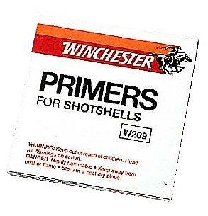 Winchester Shotshells 10 Boxes of 100