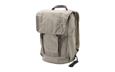Vertx Last Call Backpack Khaki