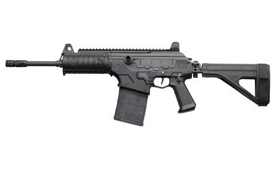 "Iwi Galil Ace 762nato 11.8"" 30rd"