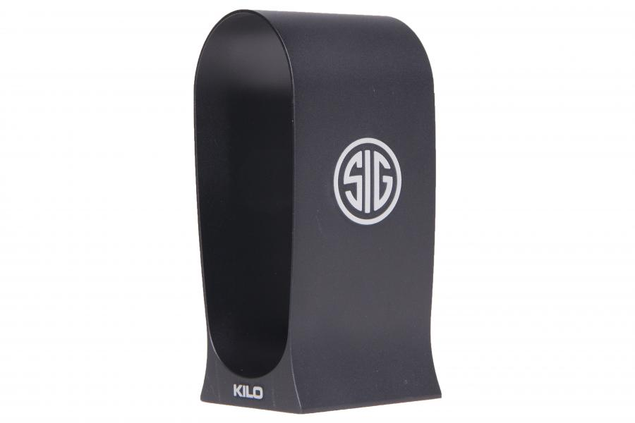 Sig Adapter Sleeve Kilo Series