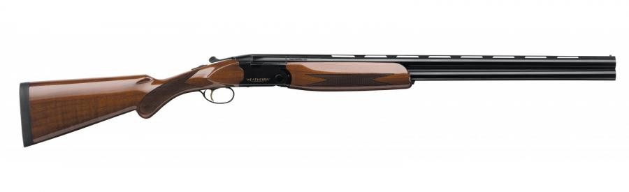 Rons Estate Sale Weatherby Orion 20