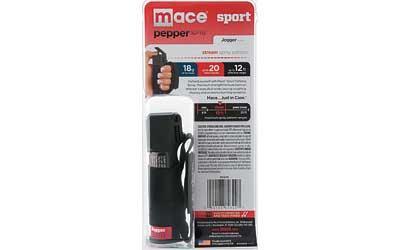 Msi Jogger Model Spray 18gm