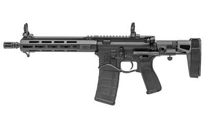 "Springfield Saint Edge 5.56mm 10.3"" 30rd"