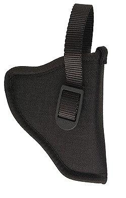 Uncle Mikes Hip Holster 8112-1 12-1