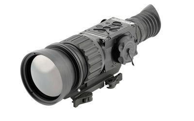 Armasight Zeus-pro 640 4-32x50 Thrm