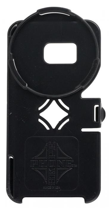 Phone Skope C1s7 Phone Case Samsung