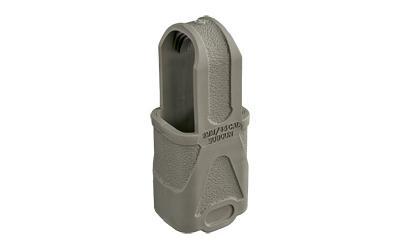 Magpul Org Magpul 9mm Subgun 3pk