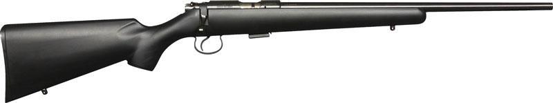 Cz 455 American Varmint .22lr