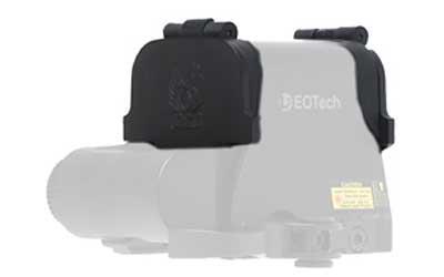 Gg&g Eotech Lens Cover For Xps