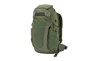 Vertx Gamut Overland Backpack Grn