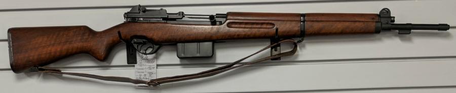 FN 49 .30-06 (a-2653)