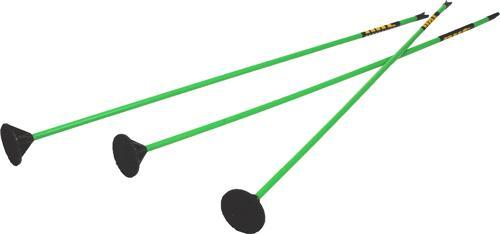 Nxt Generation Hook & Loop