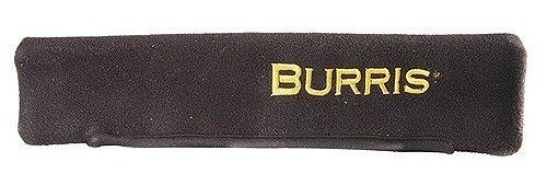 Burris Scope Covers Medium