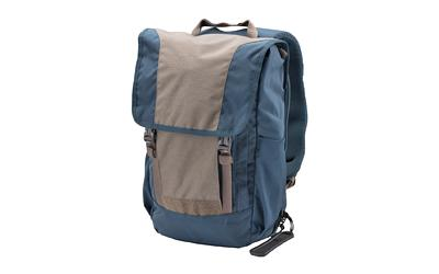 Vertx Last Call Backpack Navy