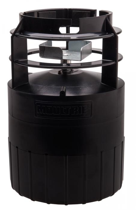 MOU Mfg-13053 PRO Hunter Feeder KIT