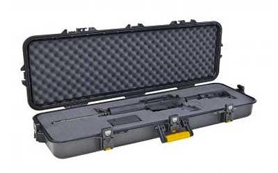 """Plano, 42"""" Tactical All Weather Single"""