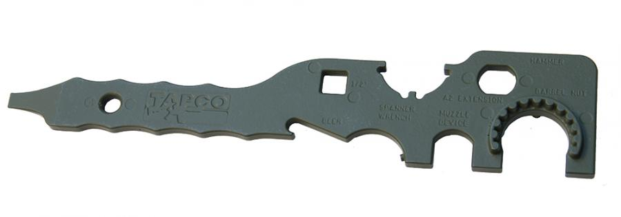 Tapco AR Armorers Tool