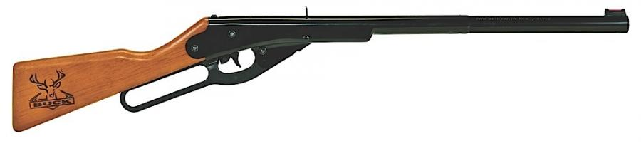 Daisy 105 Air Rifle Lever .177