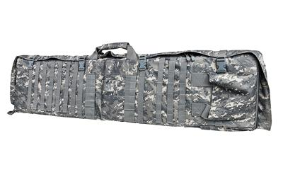 Ncstar Rifle Case Shooting Mat Dgtl