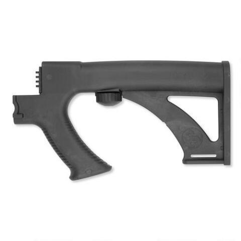 Slide Fire Stock Saiga Ak-47 Right