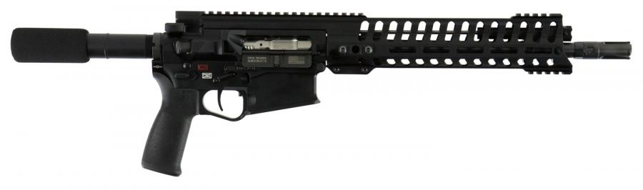 Patriot Ordnance Factory 01391 Revolution AR