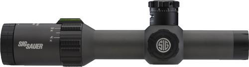 Sig Sauer Electro-optics Sot41113 Tango4 1-4x24mm