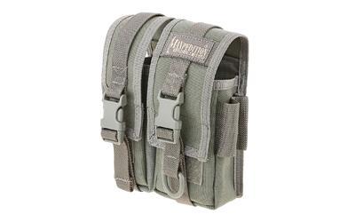 Maxpedition Tc-8 Waistpack Fg