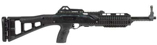 "Hi-point Carbine SA 45 ACP 17.5"""