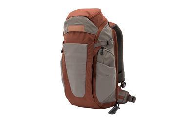 Vertx Gamut Overland Backpack Si