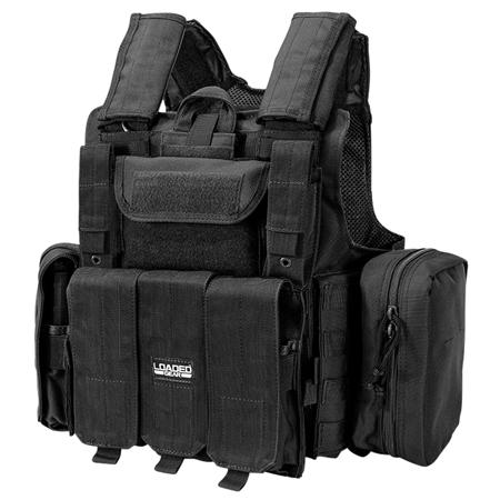 Barska Bi12256 Vx-300 Tact Vest