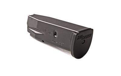 Mag Sig P250-c 40/357 10rd New