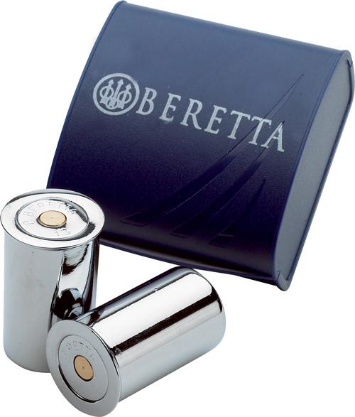 Beretta Snap Caps 20 Gauge