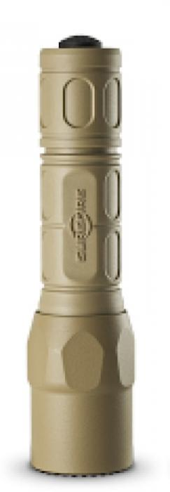 Surefire G2X Pro Dual Output Light