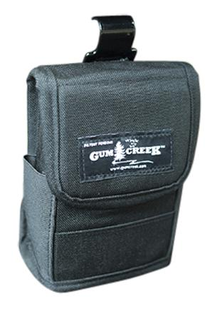 Gum Creek Gcccvmhlg Concealed Vehicle Holster