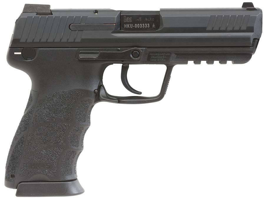 HK 745007lea5 Hk45 LEM 45 (3)10r