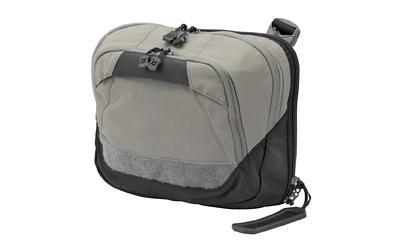 Vertx Tourist Slng Backpack Blk/grn