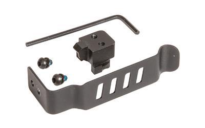Techna Clip Handgun Retention