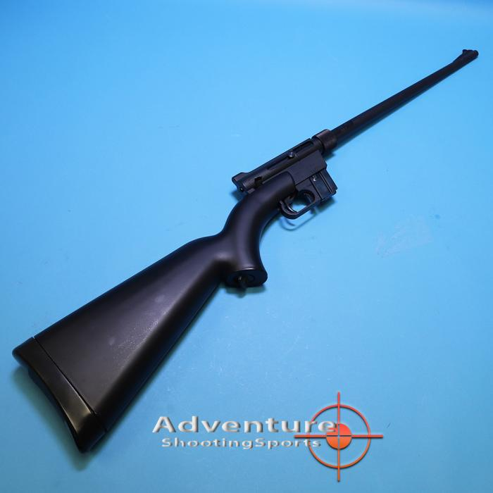 Henry Survival Rifle