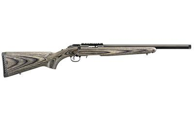 "Ruger American Rf 22wmr 18"" Bl"