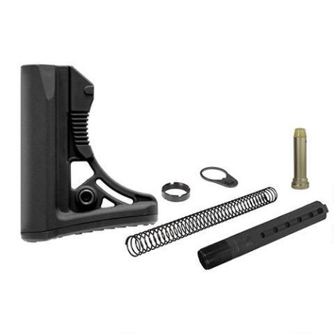 Utg Pro Model4 S3 Stk Kit