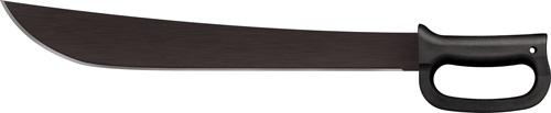 Cold Steel Latin D-guard 18""
