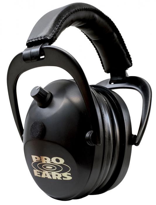 Pro Ears Peg2smb Pro Ears Gold