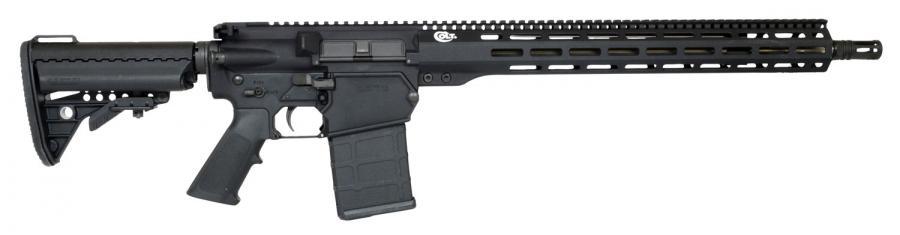 Modular Carbine (6.5cm)