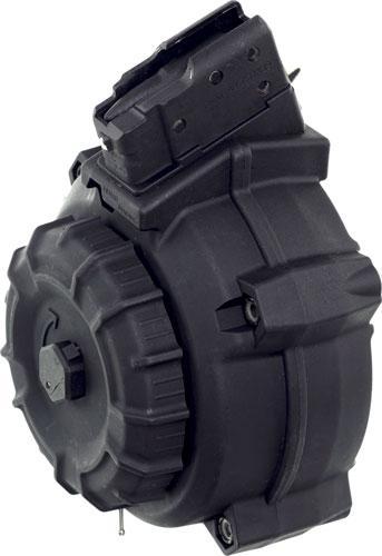 Pro Mag Ak-47 7.62x39 50r Drum