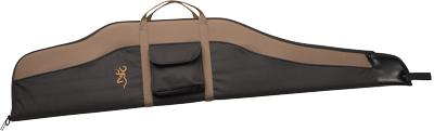 "Bg Hidalgo Gun Case 48"" Scoped"