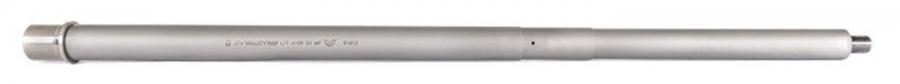 Ballistic Adv Babl224v03p Premium Series Rifle
