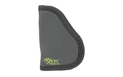 Sticky Md-2 Hlstr Xds/shld