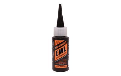 Slip 2000 Ewl Extreme Lube 1oz