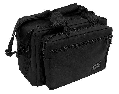 Blackhawk Sportster Deluxe Range Bag 1000d