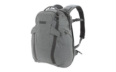 Maxpedition Entity 23l Backpack Ash
